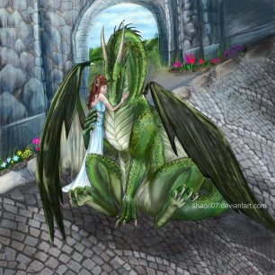 dragon__s_princess___wip_by_shaori07-d3fmgw7