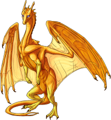 gold_dragon__commission_by_jaderavenwing-d671xgh