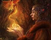 golden-dragon-girl