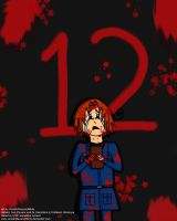 hetaoni_doomsday_clock_12__italy_by_vicodinflavoredmints-d4hoe4c