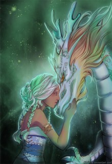 princess_and_dragon_by_kimir_ra-d76f0lm