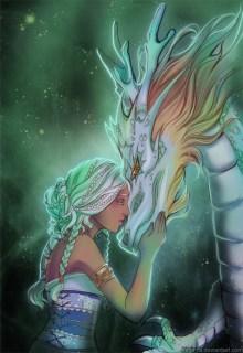 princess_and_dragon_by_kimir_ra-d76f0lm