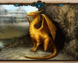 racial_wars__golden_dragon_by_telthona-d41drxv