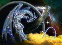 space_dragon_by_rose_of_lynn-d33cpil