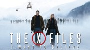 the-x-files-i-want-to-believe-5204acf273f2b