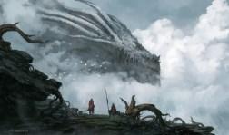 the_old_dragon_god_by_jjcanvas-d7xkglc