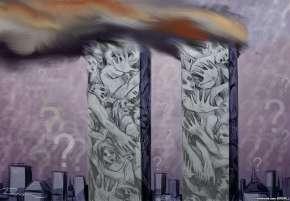 twin towers conspiracy E4785732-7568-45BD-9899-FE553E4A6605_mw1024_s_n