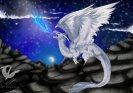 white_dragon_by_zanna_nightnebula-d3i04gk