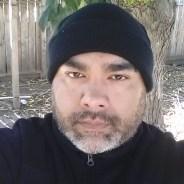 David 'Dave' Richard Cruz ~ Bio