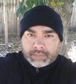 Dave Cruz Cropped 20151104_110628