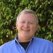 Dick Larson ~ Bio