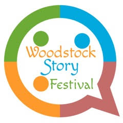 Woodstock Story Festival unnamed