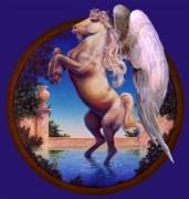 andrew-basiago-circle_pegasus_corey_wolfe