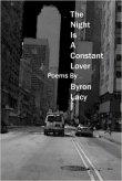 Byron Lacy 51tw4039w9L._SX331_BO1,204,203,200_