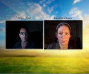 Laura Eisenhower Webinar 2016 Capture