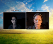 Laura Eisenhower Webinar 2016 Capture