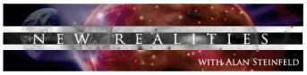 new-realities-banner