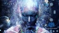 Spiritual 1-AjEYgCLeAxX1B_3ZXzR8Qw (1)