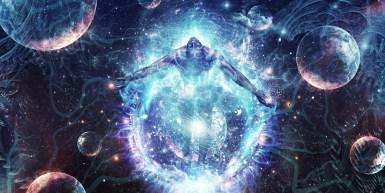 Spiritual 1-TCdmsehFrcsjxIFdBtKePA