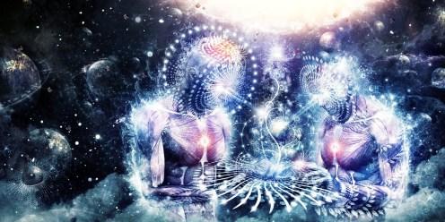 Spiritual 1-w9L_wf2AyNDXqNi8VeiRFA