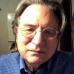 Alfred Webre ~ 03/05/17 ~ Sacred Matrix ~ Revolution Radio ~ Hosts Janet Kira & Dr. Sasha Lessin