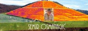 Sam Osmangich 12555