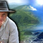 Dr. Sam Osmanagich ~ 04/10/16 ~ Global Pyramid Conference