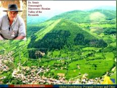 Sam Osmangich a_8_Bosnian_Valley_of_Pyramidsh_START