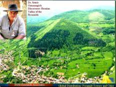 Sam Osmangich a_8_Bosnian_Valley_of_Pyramidsh_START