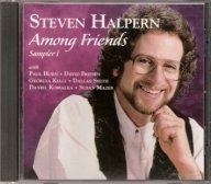 Steven Halpern 51-zPHAr3WL._SL500_SX355_