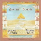 Steven-Halpern-Georgia-Kelly-Ancient-Echoes-Front