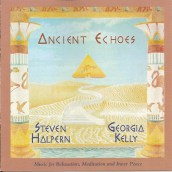 Steven-Halpern-Georgia-Kelly-Ancient-Echoes-Front