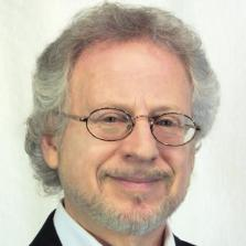 Steven Halpern O4vviDTD