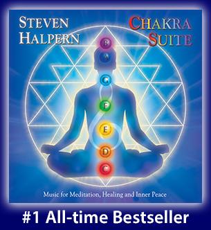 Steven Halpern Web.Hm-feature_ChakraSuite_v3