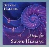 Steven Halpern music_for_sound_healing_t