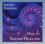 Steven Halpern music_for_sound_healing_t