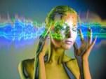 Telepathic Woman IMG_0D4BAF-AA5203-462DBE-46BE29-BBF6CD-6E2863