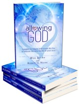 allowing-god-stacked-books