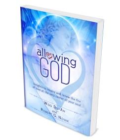 allowing-god-tilted-left