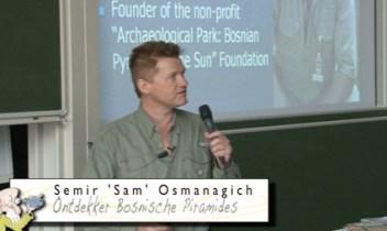 sam-osmanagich-lezing-adam