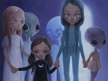 Alien Hybrids tumblr_nevzmjw7Mb1teqkjfo1_500