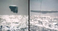 Amazing-UFO-Photographs-taken-from-a-US-Navy-Submarine-in-1971