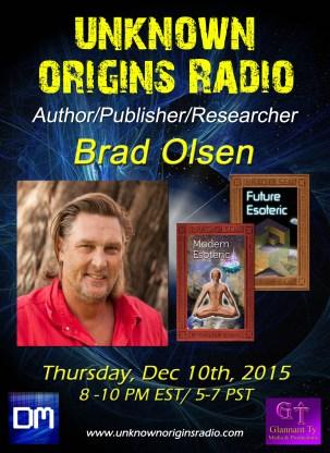 Brad-Olsen-999666