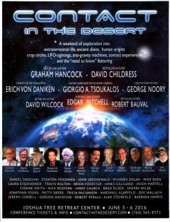 Contact in the Desert 2016 Contact-in-the-Desert-poster