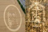 Crop-circle-jesus-shroud of turin 3