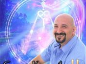 George Kavassilas 679513_aCHmq7uT