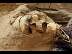 Giants Giant skull hqdefault