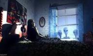Grey alien abduction download