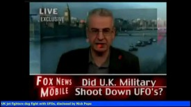 Nick Pope UK Military Shoot Down UFOs maxresdefault