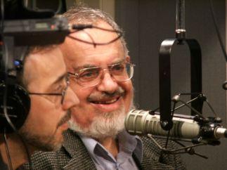 Richard Dolan and Stanton T. Friedman 2